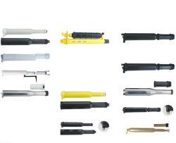 Sac à dos pulvérisateur Accessores pièces de rechange pulvérisateur de la pompe du pulvérisateur chambre à air et le pulvérisateur Piston et vérin