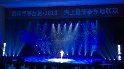 背景幕のための5X5mの白LEDの星のカーテンLEDのきらめきの布
