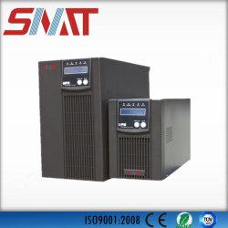 500VA UPS ジェネレータ用のオンライン無停電電源装置