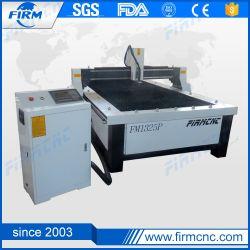 Cnc-Ausschnitt-Maschinen-Plasma-Ausschnitt-Metallmaschine