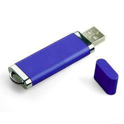 Легкие формы флэш-накопитель USB основную часть дешевые легче диска USB
