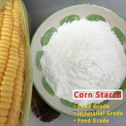 Nahrungsmittelstoff-Maisstärke mit niedrigem Preis