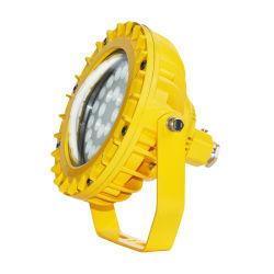 Industriële Energy-Saving van de Verlichting Elektro LEIDENE van de Montage Explosiebestendige Lichte 40W