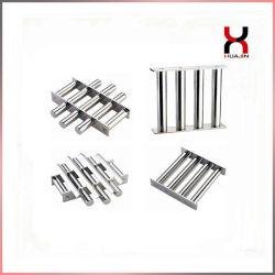 Магнитная стойка/фильтр/рамы для блендера машины литьевого формования