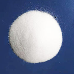 La calidad de sulfato de sodio anhidro (Sal de Glauber) 99% para jabón, detergente