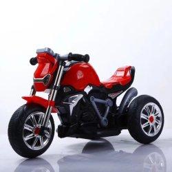 전자 기관자전차 90313가 장난감 자전거에 아이들 탐에 의하여 농담을 한다