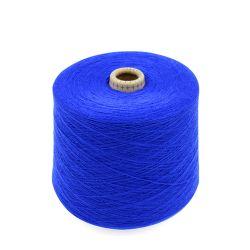 Commerce de gros 25/2 Reliance filés de polyester Prix filés de polyester