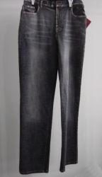 Jeans del denim dello Spandex di 97% Cotton/3% (P08)
