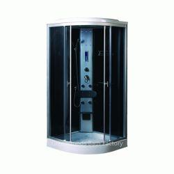 中国の製造業者の浴室の贅沢で新しいデザイン屋内蒸気のシャワー室