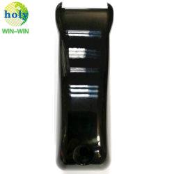 Fabricant Hot Sale Peek Delrin PC PA6 Nylon Plastique ABS de meulage des machines de moulage par injection du moule de l'Outillage Pièces du moule