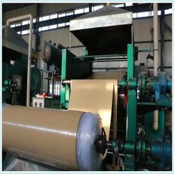 Хорошая устойчивость к истиранию и износостойкими природный материал Лист резины