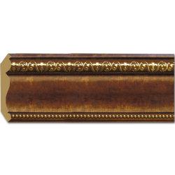 PS художественных обтекатели для литья под давлением для литьевого формования короны потолочные украшения
