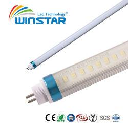 T5 Tube Lampe LED intégrée de 5 pieds 25W T5/T6 Tube Fluorescent Tube d'éclairage à LED de remplacement de lampe
