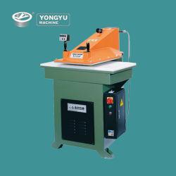 Bras de pivotement hydraulique de Série F Machine de découpe pour le matériel du caisson de nettoyage