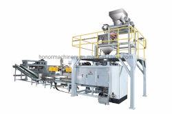 25 кг 50 кг Мешок автоматическое заполнение гранул/весом/упаковка / упаковочные машины