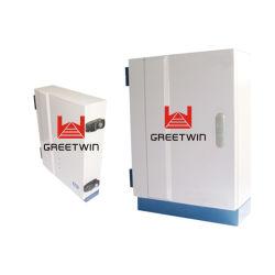 ライン増幅器4G Lte 2600MHzバンド40dBm適用範囲2kmのための移動式携帯電話のシグナルのブスターを選抜する