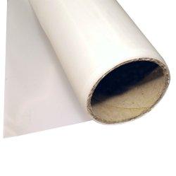 Super absorvente tecido Non-Woven /retentor de calor tecido Non-Woven reciclado
