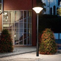 Feux de Jardin Solaire pour LED de jardin décoration lumière Pelouse lumière solaire