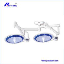 Shadowless LED Lámpara de funcionamiento con Ce Certificado RoHS