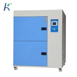 Control táctil laboratorio 1000L alta y baja temperatura de la cámara de prueba / Pruebas de equipo/máquina de prueba