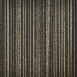 Dotcom bas Nylon Pieu de boucle PVC personnalisable Bureau Hall Square Flooring tapis en dalles