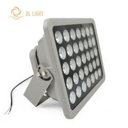 20W/30W/50W/70W/80W/100W/120W/150W/200W LED 플러드 빛 옥외 가벼운 투광램프 램프 조경 백색 반점 빛 갱도 빛