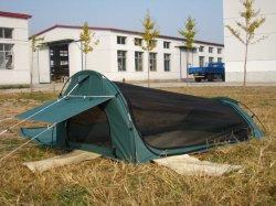 Piscina Camping Galpão Swag Duplo tenda para caminhadas