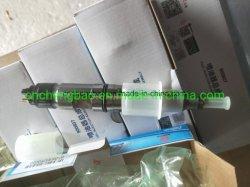 Weichai Motor-Kraftstoffeinspritzdüse (612630090055 0445120391