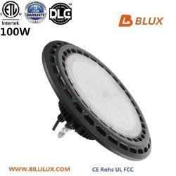 جودة رائعة ضمان لمدة 5 سنوات مع مصابيح صناعية خارجية مقاومة للماء 100 واط [أوفو] [هيببي] مصباح LED تركيب [هيبج بي] مصباح