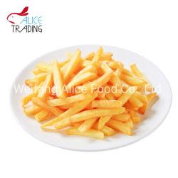Bastoni sani della patata di Vf delle verdure dello spuntino di calorie basse all'ingrosso della Cina