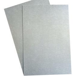 Samengestelde die Pakking van het Blad van het Document van de Klopper van het Latex niet van het Asbest wordt gemaakt