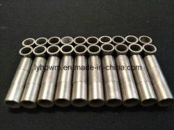Barra/tubo della lega di rame del tungsteno