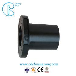 HDPE Butt Fusion-lasaccessoires (flens)