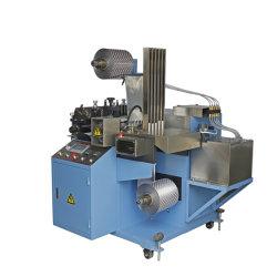 Macchina per l'imballaggio delle merci di sigillamento automatico della stuoia della zanzara Sww-240-6 con la pellicola di alluminio