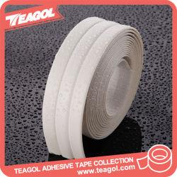Casa de Banho, Fita de vedação adesiva impermeabilizante a fita de vedação adesiva (38mm, Fita de radianos)