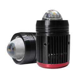U9 9-18V 5200lm LED Moto ampoule de phare de voiture phare Feux arrière Feux de brouillard moto clignotants LED LAMPE DE FEU DE TRAVAIL