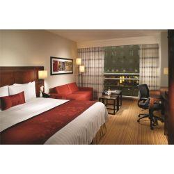 Haut de la qualité de style moderne de meubles de salle de l'hôtel Hyatt Place pour la vente