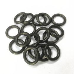 As568 de Standaard RubberO-ring van het Nitril 70shore buna-N NBR van de Olie Bestand voor Hydraulische Verbindingen
