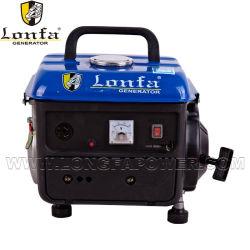 700 Вт, 500 Вт YAMAHA 950 Бензин генератор малых портативных бензиновый генератор