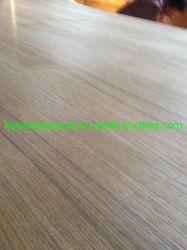 سعر جيّدة [أنتي-سليب] [شوتّرينغ] بناء يرقّق حواء خشب رقائقيّ