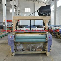 280см Cam струей воды изоляционную трубку ткацкий станок для кровати в мастерской