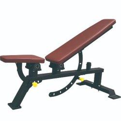 Gute Qualitätsheißer Verkaufs-preiswerter Preis-bester justierbarer Gewicht-Prüftisch für Eignung-Übung