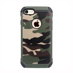 Для iPhone 6 7 8 S P Plus X Xr Xs 11 11 PRO 11promax чехол для мобильного телефона Shell Защитный чехол для мобильного телефона аксессуары ячейки 52