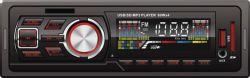 Örtlich festgelegter Radio des Panel-Auto-MP3-Player-FM mit Entzerrer