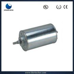 マスアーガー / ヘアドライヤー用電気 AC テーブル PMDC モータ