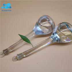 Le liquide de 99,9 % Min DMSO diméthyl sulfoxyde