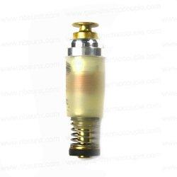 Válvula Solenóide do aquecedor de água a gás