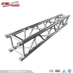 Aluminium-Legierung 8082-T6 Spigot Truss Quick Lock Truss Design