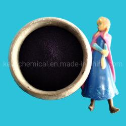 ファブリック染まることのための総合的なインディゴの染料の藍色の大桶染料の微粒