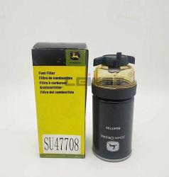 Re544394/SU543247708/01174420/FF/R120t du filtre à carburant Leikst pour Deutz Isuzu/Caterpillar/Système Moteur Cummins